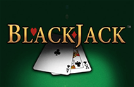 Blackjack Professional Series в казино Вулкан Вегас